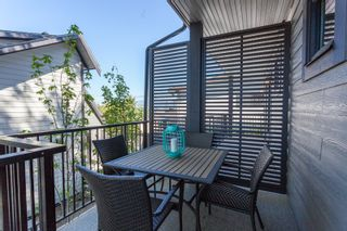 Photo 16: 5283 NANAIMO Street in Vancouver: Victoria VE Townhouse for sale (Vancouver East)  : MLS®# R2210902