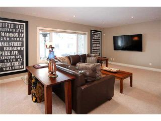 Photo 15: 162 CHAPALA Point SE in Calgary: Chaparral Residential Detached Single Family for sale : MLS®# C3648105