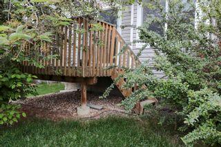 Photo 36: 69 133 EASTGATE Way: St. Albert House Half Duplex for sale : MLS®# E4249089