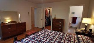 Photo 18: 8533 Tribune Terr in : NS Dean Park House for sale (North Saanich)  : MLS®# 881684