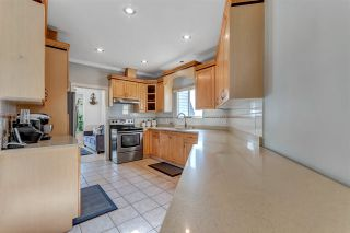 Photo 11: 14645 79 Avenue in Surrey: East Newton House for sale : MLS®# R2555613