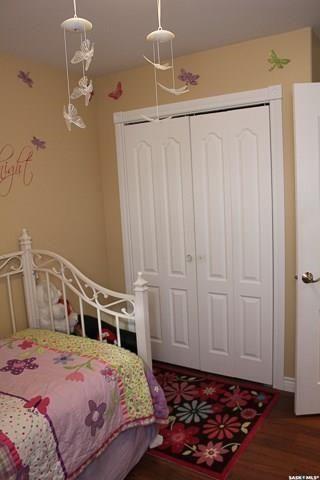 Photo 26: 1889 Tedford Way in Estevan: Dominion Heights EV Residential for sale : MLS®# SK855875