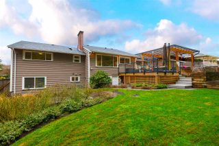 Photo 26: R2554322 - 1751 BOWMAN AVE, COQUITLAM HOUSE