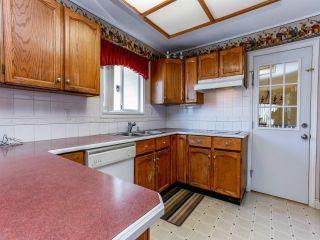 Photo 9: 11426 PEMBERTON Crescent in Delta: Annieville House for sale (N. Delta)  : MLS®# F1437683