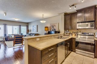 Photo 8: 317 30 Discovery Ridge Close SW in Calgary: Discovery Ridge Apartment for sale : MLS®# A1125482