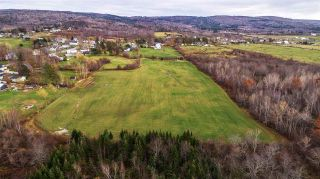 Photo 27: 4131 Highway 201 in Carleton Corner: 400-Annapolis County Residential for sale (Annapolis Valley)  : MLS®# 202004542