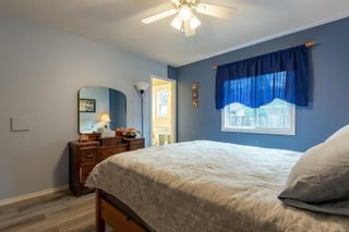 Photo 21: 401 Merecroft Rd in : CR Campbell River Central House for sale (Campbell River)  : MLS®# 862178