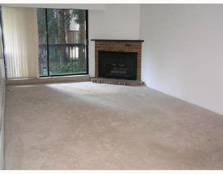 Photo 3: # 107 625 HAMILTON ST in New Westminster: Condo for sale : MLS®# V738228
