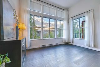 """Photo 11: PH411 3478 WESBROOK Mall in Vancouver: University VW Condo for sale in """"SPIRIT"""" (Vancouver West)  : MLS®# R2617392"""