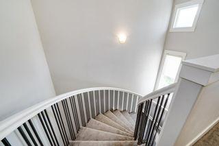 Photo 22: 23 Mahogany Manor SE in Calgary: Mahogany Detached for sale : MLS®# A1136246