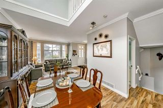 """Photo 8: 14877 57B Avenue in Surrey: Sullivan Station House for sale in """"Panorama Village"""" : MLS®# R2583052"""