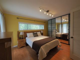 Photo 11: 2722 MASEFIELD Road in North Vancouver: Lynn Valley House for sale : MLS®# R2345517