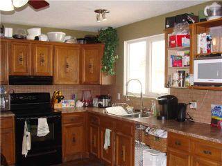 Photo 2: 956 MARPOLE Road NE in CALGARY: Marlborough Residential Detached Single Family for sale (Calgary)  : MLS®# C3595046