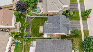 Photo 38: 21 Sherwood Street: Orangeville House (2-Storey) for sale : MLS®# W5315753