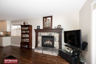"""Photo 24: 10555 239 Street in Maple Ridge: Albion House for sale in """"The Plateau"""" : MLS®# R2539138"""