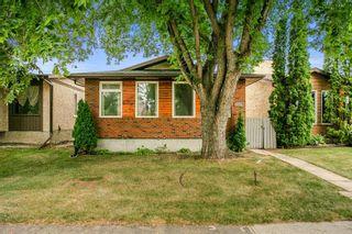Photo 2: 4322 38 Street in Edmonton: Zone 29 House for sale : MLS®# E4255616