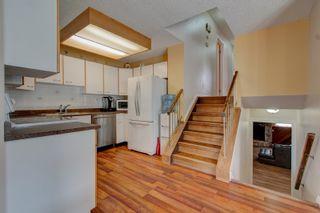 Photo 14: 8327 156 Avenue in Edmonton: Zone 28 House for sale : MLS®# E4248857