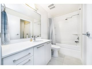 """Photo 16: 226 5248 GRIMMER Street in Burnaby: Metrotown Condo for sale in """"Metro One"""" (Burnaby South)  : MLS®# R2483485"""