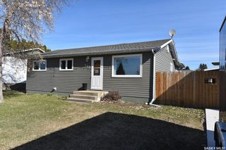 Photo 21: 309 7th Avenue East in Nipawin: Residential for sale : MLS®# SK851862