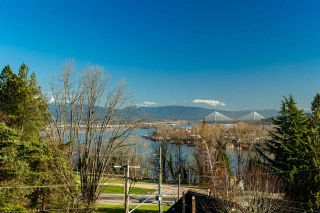 """Photo 30: 503 47 AGNES Street in New Westminster: Downtown NW Condo for sale in """"Fraser House"""" : MLS®# R2520781"""