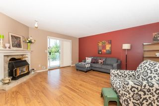 """Photo 12: 204 9006 EDWARD Street in Chilliwack: Chilliwack W Young-Well Condo for sale in """"EDWARD PLACE"""" : MLS®# R2603115"""