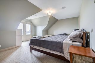 Photo 24: 39 Slopes Grove SW in Calgary: Springbank Hill Detached for sale : MLS®# A1110311