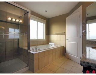 Photo 8: 8375 211B Street in Langley: Willoughby Heights House for sale : MLS®# F2902409