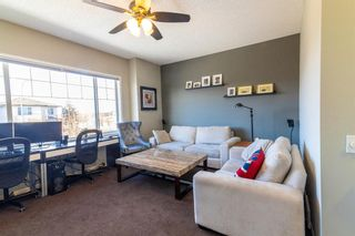 Photo 28: 132 TUSCANY MEADOWS Common NW in Calgary: Tuscany Detached for sale : MLS®# A1071139