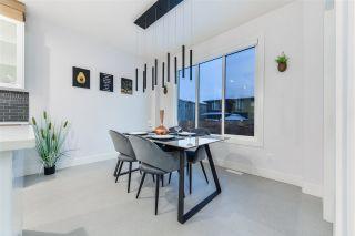 Photo 31: 9426 76 Street in Edmonton: Zone 18 House for sale : MLS®# E4229942
