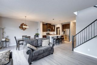 Photo 15: 210 Bayview Circle SW: Airdrie Detached for sale : MLS®# A1117768