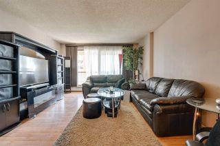 Photo 8: 311 12841 65 Street in Edmonton: Zone 02 Condo for sale : MLS®# E4237607