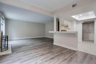 Photo 12: UNIVERSITY CITY Townhouse for sale : 3 bedrooms : 9773 Genesee Ave in San Diego