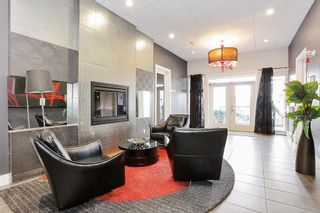 """Photo 24: 20 6299 144 Street in Surrey: Sullivan Station Townhouse for sale in """"ALTURA"""" : MLS®# R2604019"""