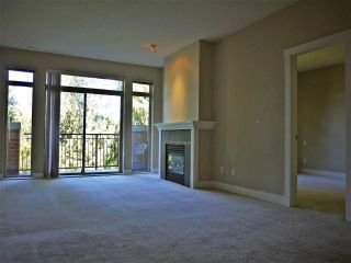 Photo 4: 402 2250 WESBROOK Mall in Vancouver: University VW Condo for sale (Vancouver West)  : MLS®# R2534865
