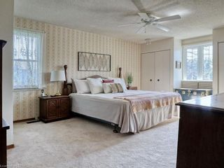 Photo 22: 28 LYNNGATE Court in London: South M Residential for sale (South)  : MLS®# 40155332