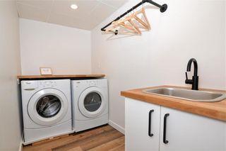 Photo 29: 91 Sherburn Street in Winnipeg: Wolseley Residential for sale (5B)  : MLS®# 202021391