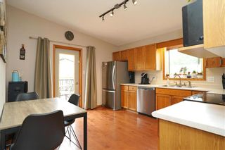 Photo 9: 53 Shauna Way in Winnipeg: Harbour View South Residential for sale (3J)  : MLS®# 202114373