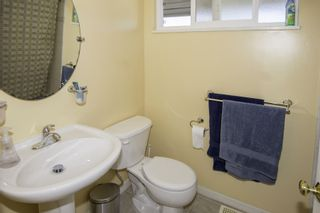 Photo 11: 8620 DOULTON Place in Richmond: Woodwards House for sale : MLS®# R2193965