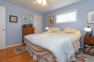 Photo 17: 822 Canterbury Rd in : SE Swan Lake House for sale (Saanich East)  : MLS®# 863046