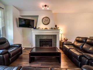 Photo 6: 7111 MONT ROYAL SQUARE in Vancouver: Champlain Heights Townhouse for sale (Vancouver East)  : MLS®# R2611026