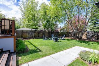 Photo 31: 18 Mayfair Road SW in Calgary: Meadowlark Park Detached for sale : MLS®# A1113322