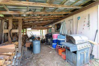 Photo 27: 10008 KOOCHA Road in Pemberton: D'Arcy House for sale : MLS®# R2580009