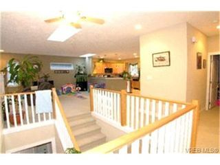Photo 8:  in DUNCAN: La Walfred House for sale (Langford)  : MLS®# 366154