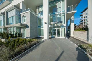 """Photo 2: 2109 525 FOSTER Avenue in Coquitlam: Coquitlam West Condo for sale in """"Lougheed Heights II"""" : MLS®# R2531526"""