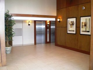 """Photo 14: # 804 - 4380 Halifax Street in Burnaby: Brentwood Park Condo for sale in """"BUCHANAN NORTH"""" (Burnaby North)  : MLS®# V790054"""