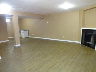 Photo 7: 164 Dovercliffe Way SE in Calgary: Dover Detached for sale : MLS®# A1116504