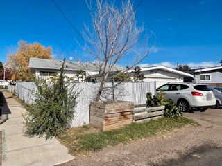 Photo 35: 6607 94B Avenue in Edmonton: Zone 18 House for sale : MLS®# E4264305