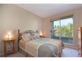 """Photo 6: 522 3600 WINDCREST Drive in North Vancouver: Roche Point Condo for sale in """"WINDSONG"""" : MLS®# V969240"""