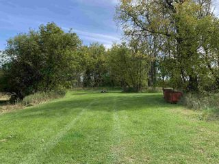 Photo 12: 1172 Redford RD in Emo: House for sale : MLS®# TB212780