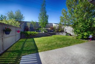 Photo 8: 272 Kincora Drive NW in Calgary: Kincora Detached for sale : MLS®# A1149884